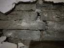 谁说旧房、二手房、老房子装修,墙面非要铲到红砖,真坑人!