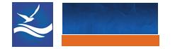 北京福利彩票官方网站